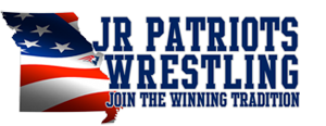 Jr Patriots Wrestling - Join the Winning Tradition!