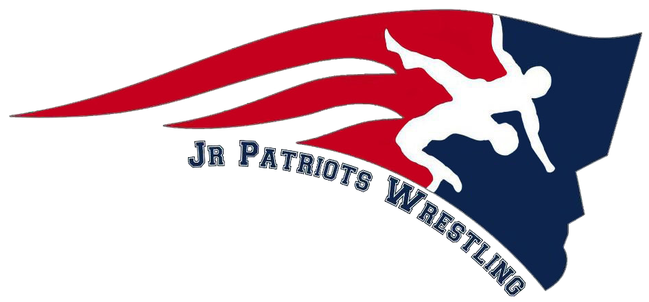 jr patriots st louis youth wrestling champions start here st rh jrpatswrestling com  wrestling logo editor