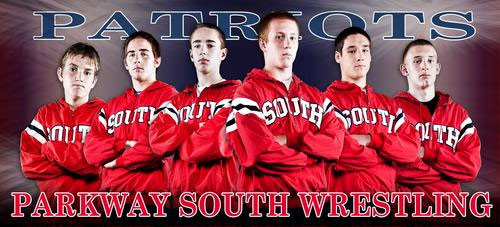JrPats-Leading-Parkway-South-Patriots-Wrestling